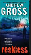 Buy *Reckless* by Andrew Gross online