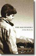 Buy *The Reckoning* by John McLain online