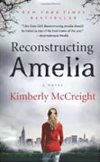 Buy *Reconstructing Amelia* by Kimberly McCreightonline