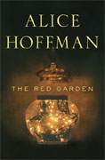 *The Red Garden* by Alice Hoffman