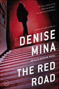 Buy *The Red Road (An Alex Morrow Novel)* by Denise Mina online