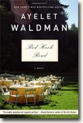 Buy *Red Hook Road* by Ayelet Waldman online