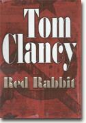 Buy *Red Rabbit* online