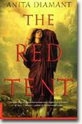 Buy *The Red Tent* online