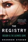 *The Registry* by Karen Brown