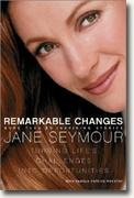 Buy *Remarkable Changes: Turning Life's Challenges into Opportunities* online