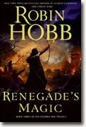 Buy *Renegade's Magic (The Soldier Son Trilogy, Book 3)* by Robin Hobb