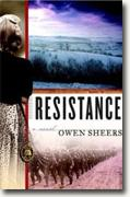 Buy *Resistance* by Owen Sheers online