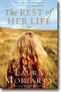 Buy *The Rest of Her Life* by Laura Moriarty online