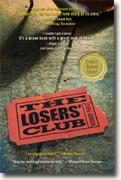 The Losers' Club: The Complete Restored Edition