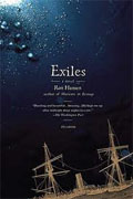 Buy *Exiles* by Ron Hansen online