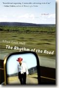 Buy *The Rhythm of the Road* by Albyn Leah Hall online