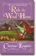 Buy *Ride the Wind Home* online