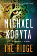 Buy *The Ridge* by Michael Koryta online