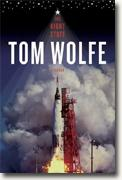 Buy *The Right Stuff* by Tom Wolfe online