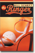 Buy *The Ringer: A Novel* online