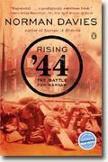 Buy *Rising '44: The Battle for Warsaw* online
