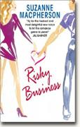 Buy *Risky Business* online