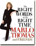 Buy *The Right Words at the Right Time* online