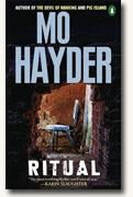 Buy *Ritual* by Mo Hayderonline