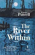*The River Within* by Kelly Powell