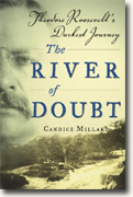 Buy *The River of Doubt: Theodore Roosevelt's Darkest Journey* online