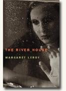 Buy *The River House* online