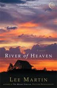 Buy *River of Heaven* by Lee Martin online