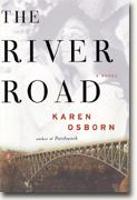 Buy *The River Road: A Novel* online