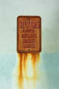 Buy *Rivers* by Michael Farris Smithonline