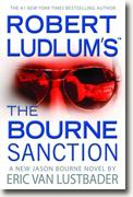 Buy *Robert Ludlum's (TM) The Bourne Sanction* by Eric Van Lustbader online