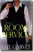 Buy *Room Service* by Amy Garvey online