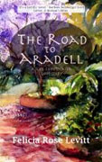 Buy *The Road to Aradell* by Felicia Rose Levitt online