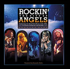 Buy *Rockin' the City of Angels* by Douglas Harro nline