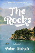 *The Rocks* by Peter Nichols