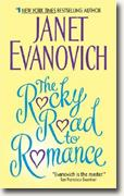 Buy *The Rocky Road to Romance* online