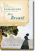 Buy *Romancing Miss Bronte* by Juliet Gael online