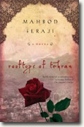 Buy *Rooftops of Tehran* by Mahbod Seraji online