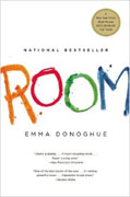 Buy *Room* by Emma Donoghue online