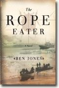Buy *The Rope Eater* online