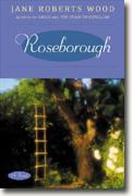 Buy *Roseborough * by Jane Roberts Wood online