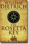 Buy *The Rosetta Key* by William Dietrichonline