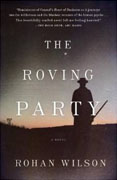 Buy *The Roving Party* by Rohan Wilson online