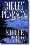 Buy *Killer View* by Ridley Pearsononline
