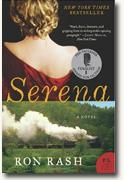 Buy *Serena* by Ron Rash online