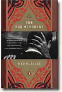 *The Rug Merchant* by Meg Mullins