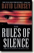 Buy *The Rules of Silence* online
