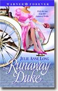 Buy *The Runaway Duke* online