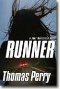 Buy *Runner (Jane Whitefield)* by Thomas Perry online