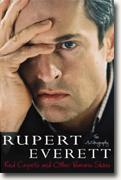 Buy *Red Carpets and Other Banana Skins: The Autobiography* by Rupert Everett online